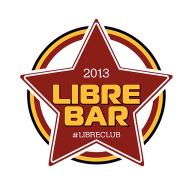 Libre Bar