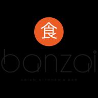 Банзай