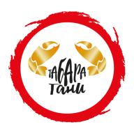 Табара Гани
