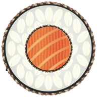 SushiStyle