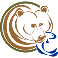 Хобби-бар Медведь