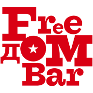 FreeДом Bar