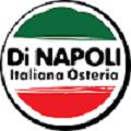 Доставка итальянских блюд, доставка пиццы в Комсомольске-на-Амуре
