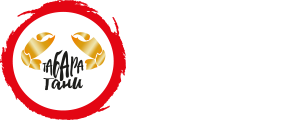 Доставка суши, роллов, пиццы в Анапе