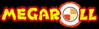 Суши и роллы от Мегаролла