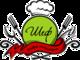 Шеф - заказать роллы, суши, пиццу, еду с доставкой в Новороссийске