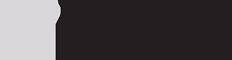 Трапезунд
