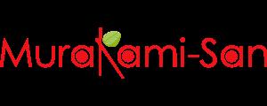 Murakami-San | доставка суши, роллы, пицца, Wok | Петропавловск-Камчатский :: Заказать салат Тайский домой или в офис с бесплатной доставкой