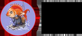 ЭБИСУ - доставка и самовывоз | суши, роллы, закуски в Челябинске на дом и в офис :: Доставка горячих роллов Бурито темпура с курицей в Челябинске