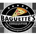 Baguettes - заказать пиццу, роллы с бесплатной доставкой в Пушкино и Ивантеевке