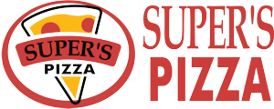 Super's Pizza