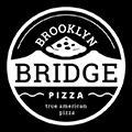 Brooklyn Bridge Pizza - настоящая американская пицца с доставкой на дом и в офис в Москве