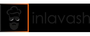 InLavash | Сочная шаурма, оригинальные бургеры, пикантные хот-доги