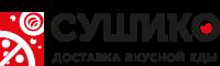 Сушико - доставка еды в ГОРОДЕ ЧЕРНОГОЛОВКА