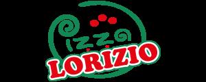 Lorizio