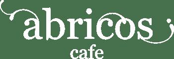 "Кафе ""Abricos"""