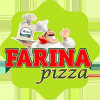 Farina Pizza