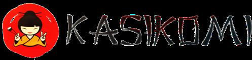Kasikomi - доставка роллов, суши и доставка пиццы в городе Комсомольск-на-Амуре