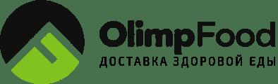 OlimpFood