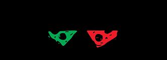 Доставка горячей пиццы в Солнечногорске от пиццерии Террачина