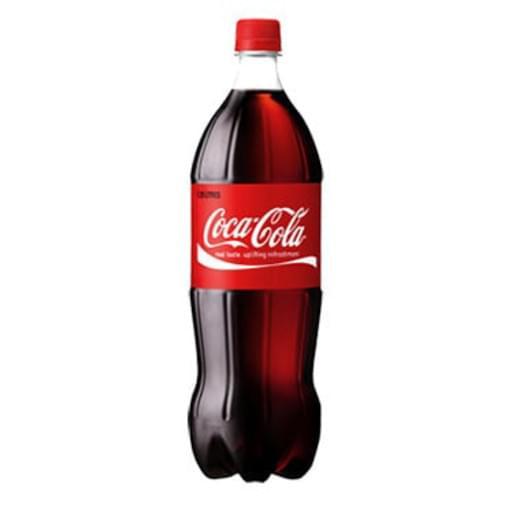 coca cola mkt243 Coca-cola hbc romania este lider in industria bauturilor non-alcoolice din romania.